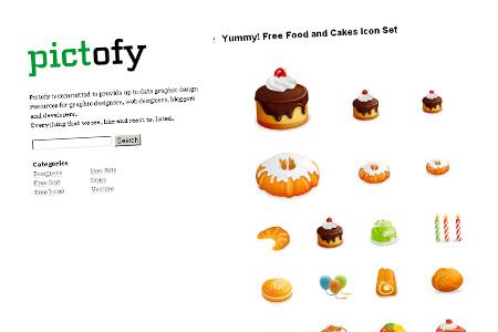 pictofy.com